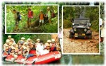 Wayanad-tour-packages-adventure