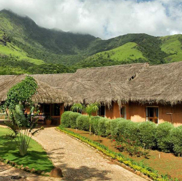 banasura hill resort wayanad