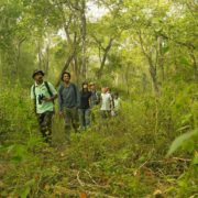 Coorg-Experiences-NatureWalk