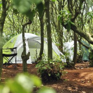 Atmost camping tents wayanad