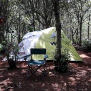 atmost camping tent wayanad for groups