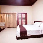 Deluxe rooms inside view -sunrise valley